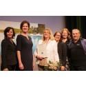 Skepparholmen Nacka – Årets konferenshotell i Nacka