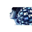Det svenska globalt expanderade Fintechbolaget Sprinkle förlänger tiden för nyemission