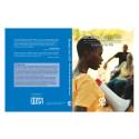 Plans internasjonale jenterapport 2012: Learning for Life