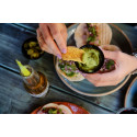 Taco Bar öppnar i Karlstad