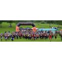 Merrell Challenge- Norges største multisportarrangement går av stabelen i helga!