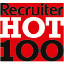 Finegreen feature in Hot Top 10 public sector recruiters 2014, as featured in Recruiter Magazine