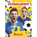 Fotbollsfest_Buttericks