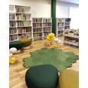Lyckeby bibliotek
