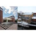 Genomlysning av Norrköpings kommuns museiverksamhet
