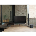 Nya Loewe bild 5 OLED TV: Hightech med själ