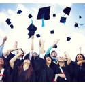 Monarch Movements reveal ways for graduates to pursue entrepreneurship
