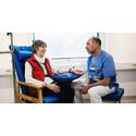 Snabb behandling vid reumatisk sjukdom – Evidens om det nya vårdprogrammet