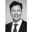 Delphi rådgivare till IRLAB Therapeutics AB (publ) i samband med IPO om ca 115 miljoner kronor och listning på Nasdaq First North Premier