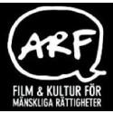 Antirasistiska Filmdagar i Helsingborg - i år med fler visningar än någonsin!