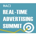 REAL-TIME ADVERTISING SUMMIT OPENS NEXT WEEK IN LONDON