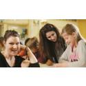 Att arbeta inom förskola eller skola i Kalmar kommun – Ett lätt beslut!