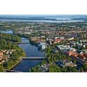 Panndagarna till Karlstad
