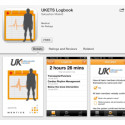 Mentice and UKETS release simulation logbook app for medical training