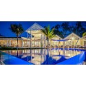 Magiska Thanda Island uppmärksammas av Forbes och Di-Weekend