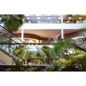Vårdcentralen 5 Husläkare etablerar sig i Sollentuna Centrum