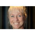 Anna-Maria Havskogen ny kommunikationschef på Malmö Live Konserthus