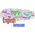 Global English Learning Software Industry: Market Future, Size, Growth, Trends and 2022 Forecast Report