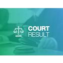 Aldershot man jailed for offences including breaching criminal behaviour orders.
