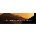 The Land of Eight Seasons - Serkan Günes