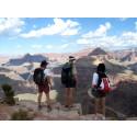 America's Spectacular Canyonlands