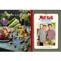 Vinnare utsedda i Gourmand World Cookbook Awards!