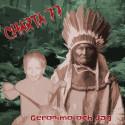 Charta 77 ny singel - goes pop