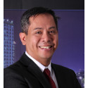 KONE Philippines appoints Bernard Salud as Managing Director