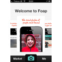 Foap.com will turn your smartphone photos into dollars