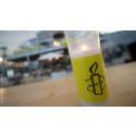 Amnestydagen i Almedalen