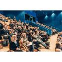 Visit Arctic Europe seminarium Rovaniemi