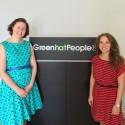 """Gamification-företaget Green Hat People växer, """"större efterfrågan på spelinspirerade produkter än någonsin"""""""
