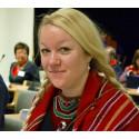 Lägesrapport om samiska: Engagemang och vilja finns, men bristerna i samhället är uppenbara