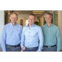 Chalmers Ventures gör exit i Vehco - Addsecure Group ny ägare