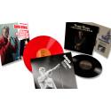Unik trio-utgivelse fra David Bowie