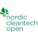 What's next? The 25 most promising Nordic cleantech start-ups selected by an international jury