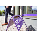 MOHV säljer snabbast i Sverige