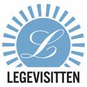 Legevisitten sponsor Fastest X Europe
