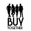 Buy Together, Dagliga Deals till oslagbara priser!