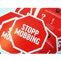 Invitasjon: Debattmøte om mobbing under Arendalsuka