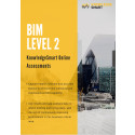 KnowledgeSmart BIM Level 2 Management and Process Assessment Collection Brochure