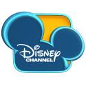 Disney letar ny stjärna i Sverige