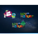 ​Eutelsat, Blue Ant Media, and iKO Media Group partner on the broadcast of ZooMoo HD, Love Nature HD and Love Nature 4K