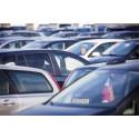 En integrerad försäkringslösning sparar företag upp till 250 euro per fordon och år