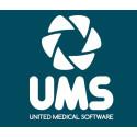 Ascom køber det italienske medikotekniske softwarefirma UMS