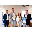 Lund är bäst på hållbara transporter 2019 – Luleå mest innovativa