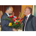 Barnimer Kreistag wählt neuen Landrat