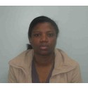 NAT 11.17 -WANTED Oluwatumininu BANJO