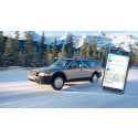 Telenor makes your car smart
