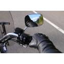Våren – härlig men farlig för motorcyklister!